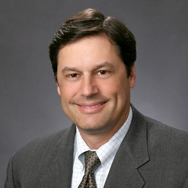 Kevin Shrier
